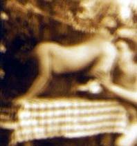 muschi masage swingerclub nossen